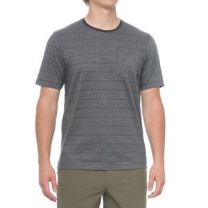 New Mountain Hardwear ADL Performance T Shirt